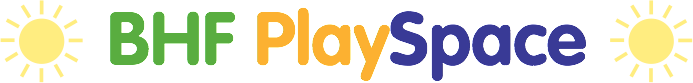 PlaySpace Banner 700